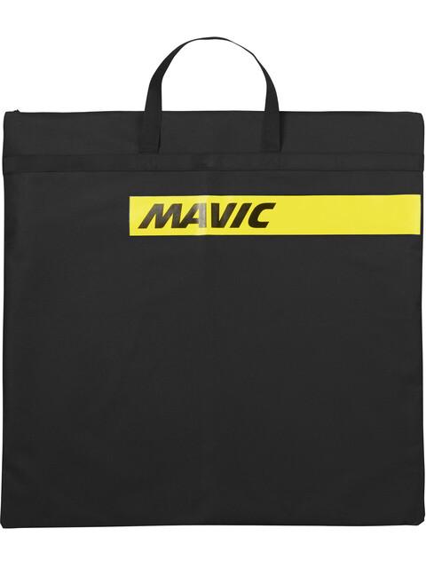 Mavic MTB zwart